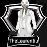 laurentiu31111