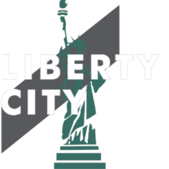 Liberty City Roleplay