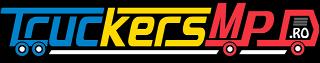 TruckersMP România